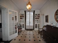 French property for sale in ST LOUBES, Gironde - €499,000 - photo 5