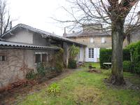 French property for sale in ST LOUBES, Gironde - €499,000 - photo 3