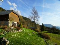 French property for sale in ANNECY, Haute Savoie - €1,250,000 - photo 2