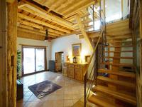 French property for sale in ANNECY, Haute Savoie - €1,250,000 - photo 3