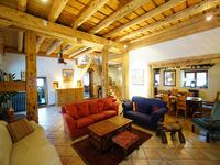 French property for sale in ANNECY, Haute Savoie - €1,250,000 - photo 4
