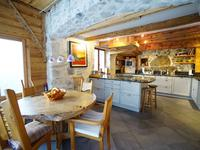 French property for sale in ANNECY, Haute Savoie - €1,250,000 - photo 5