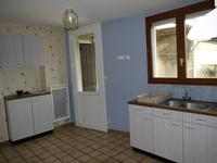 French property for sale in TESSY SUR VIRE, Manche - €77,000 - photo 4