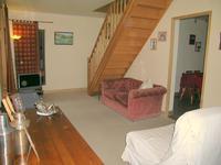 French property for sale in RUFFIAC, Morbihan - €151,000 - photo 9