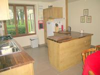 French property for sale in RUFFIAC, Morbihan - €151,000 - photo 6