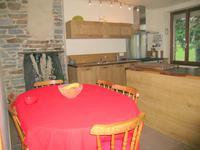 French property for sale in RUFFIAC, Morbihan - €151,000 - photo 7