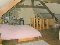French property for sale in RUFFIAC, Morbihan - €151,000 - photo 8