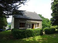 French property for sale in RUFFIAC, Morbihan - €151,000 - photo 3