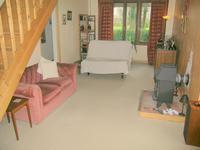 French property for sale in RUFFIAC, Morbihan - €151,000 - photo 5