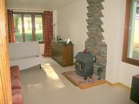 French property for sale in RUFFIAC, Morbihan - €151,000 - photo 4