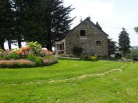 French property for sale in RUFFIAC, Morbihan - €151,000 - photo 2