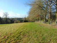 French property for sale in ST MATHIEU, Haute Vienne - €36,240 - photo 2