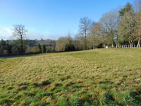French property for sale in ST MATHIEU, Haute Vienne - €36,240 - photo 3