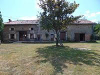 French property for sale in ST MATHIEU, Haute Vienne - €224,700 - photo 2