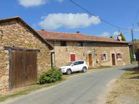 French property for sale in ST MATHIEU, Haute Vienne - €224,700 - photo 5