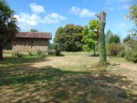French property for sale in ST MATHIEU, Haute Vienne - €224,700 - photo 3