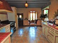 French property for sale in ST MATHIEU, Haute Vienne - €224,700 - photo 7