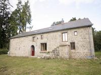 French property, houses and homes for sale inSEGLIENMorbihan Brittany
