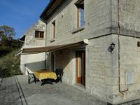 French property for sale in VILLEMONTOIRE, Aisne - €225,000 - photo 5