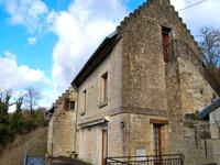 French property for sale in VILLEMONTOIRE, Aisne - €225,000 - photo 4
