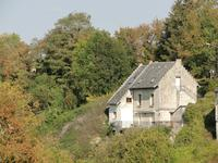 French property for sale in VILLEMONTOIRE, Aisne - €225,000 - photo 2