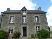 maison à vendre à LE CAMBOUT, Cotes_d_Armor, Bretagne, avec Leggett Immobilier