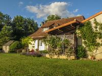 French property, houses and homes for sale in ST GERMAIN DES PRES Dordogne Aquitaine