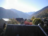French property for sale in BAGNERES DE LUCHON, Haute Garonne - €375,000 - photo 5