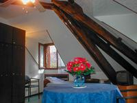 French property for sale in BAGNERES DE LUCHON, Haute Garonne - €375,000 - photo 4