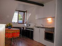 French property for sale in BAGNERES DE LUCHON, Haute Garonne - €375,000 - photo 3