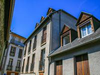 French property for sale in BAGNERES DE LUCHON, Haute Garonne - €375,000 - photo 10