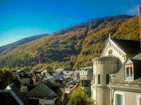 French property for sale in BAGNERES DE LUCHON, Haute Garonne - €375,000 - photo 7
