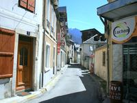 French property for sale in BAGNERES DE LUCHON, Haute Garonne - €375,000 - photo 2