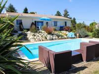 maison à vendre à ST SEVERIN, Charente, Poitou_Charentes, avec Leggett Immobilier