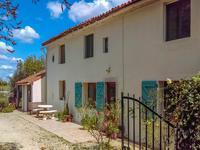 maison à vendre à LINAZAY, Vienne, Poitou_Charentes, avec Leggett Immobilier