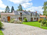 maison à vendre à ST ETIENNE DE MONTLUC, Loire_Atlantique, Pays_de_la_Loire, avec Leggett Immobilier