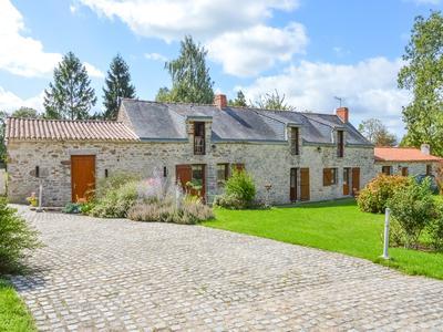 French property, houses and homes for sale in ST ETIENNE DE MONTLUC Loire_Atlantique Pays_de_la_Loire