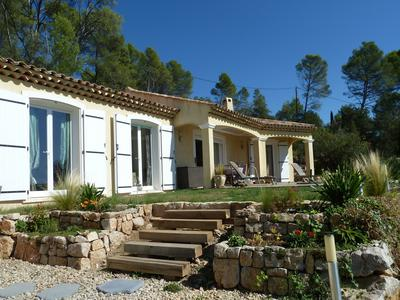 French property, houses and homes for sale in ENTRECASTEAUX Provence Cote d'Azur Provence_Cote_d_Azur