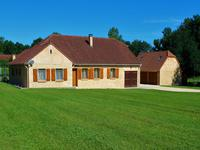 French property, houses and homes for sale inFAJOLESLot Midi_Pyrenees