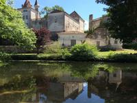 French property for sale in BOURDEILLES, Dordogne - €381,600 - photo 10