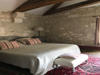 French property for sale in BOURDEILLES, Dordogne - €381,600 - photo 6