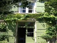 French property for sale in BOURDEILLES, Dordogne - €381,600 - photo 9