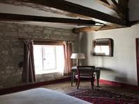French property for sale in BOURDEILLES, Dordogne - €381,600 - photo 5