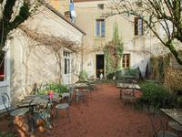French property for sale in PIEGUT PLUVIERS, Dordogne - €246,100 - photo 4