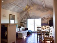 French property for sale in FOX AMPHOUX, Var - €498,750 - photo 8