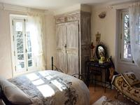 French property for sale in FOX AMPHOUX, Var - €498,750 - photo 5