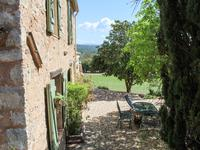 French property for sale in FOX AMPHOUX, Var - €498,750 - photo 3