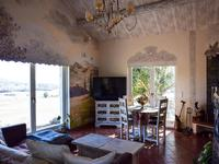 French property for sale in FOX AMPHOUX, Var - €498,750 - photo 4
