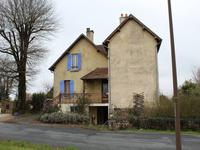 French property, houses and homes for sale inANGOISSEDordogne Aquitaine