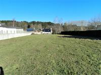 French property for sale in ALLAIRE, Morbihan - €37,000 - photo 2